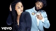 Sammie (2) 'Better' music video