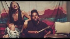 Nonchalant Sanant 'Mixed Signals' music video