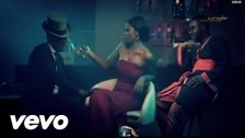 Falz 'Currency' music video