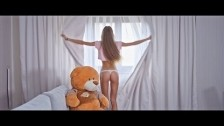 BBX 'Longing 4 You' music video