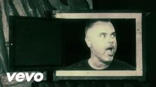 Juan Magan 'Baila Conmigo' music video