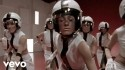 Blur 'Music Is My Radar' Music Video