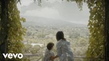 Carmen Consoli 'Una domenica al mare' music video