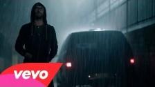 Maroon 5 'Animals' music video