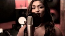 Raquel Castro 'Hello' music video