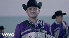 Calibre 50 'Contigo' music video