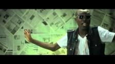 Opanka 'WO MIA ME' music video