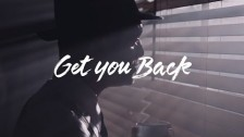 Mayer Hawthorne 'Get You Back' music video