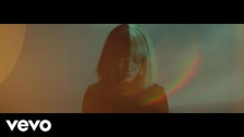 SIA 'Rainbow' music video