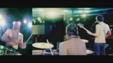 Trans Am 'Anthropocene' music video