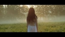 Stalking Gia 'Second Nature' music video