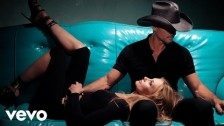 Tim McGraw and Faith Hill 'Speak to a Girl' music video