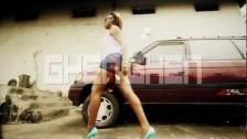 Yemi Alade 'Ghen Ghen Love' music video