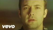 Dallas Smith 'What Kinda Love' music video
