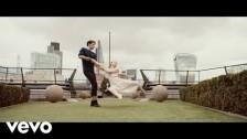 Ward Thomas 'Cartwheels' music video