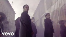 Prince Charlez 'Bitty' music video