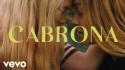 Gin Wigmore 'Cabrona' Music Video