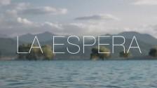 Cárnavas 'La Espera' music video