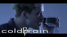Coldrain 'The War Is On' music video