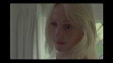 Laura Marling 'Song For Our Daughter' music video