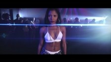 Denyque 'Ring The Alarm' music video