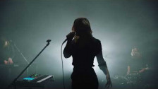 For Esmé 'For Others' music video