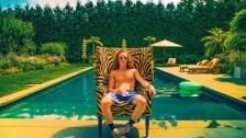 Felly 'Heaven on Lock' music video