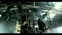 Soulja Boy 'Mean Mug' Music Video