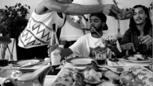 Chance The Rapper 'Family' music video