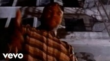 Ice Cube 'Wicked' music video