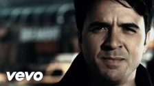 Luis Fonsi 'Respira' music video