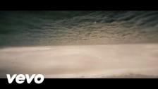 Ólafur Arnalds 'Verses' music video