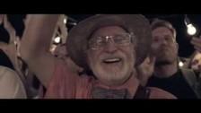 Okean Elzy 'Zhyttia Pochynajetsia Znov' music video