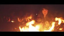 Hammock 'Together Alone' music video