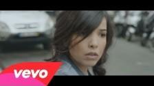 Indila 'Dernière Danse' music video