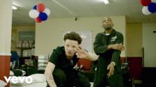 Lil Mosey 'Yoppa' music video