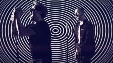 Donots 'I Will Deny' music video