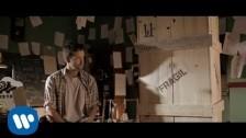 Pablo Alborán 'Te he echado de menos' music video
