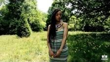Sa-Roc 'Eye of the Phoenix' music video