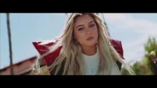 Kelly Kiara 'Tornado' music video