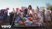 Deap Vally 'Julian' music video