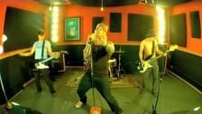 TaintStick 'Apple Juice' music video