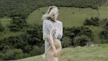 Tei Shi 'See Me' music video
