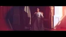 The Frajle 'Za kraj' music video