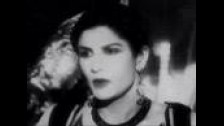 Shakespear's Sister 'Hello (Turn Your Radio On)' music video