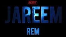 Jareem 'REM' music video