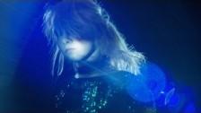 Iiris 'Stranger' music video