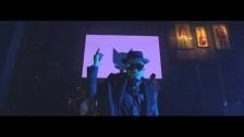 Ice Prince 'Season' music video