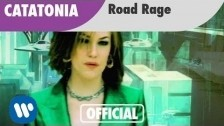 Catatonia 'Road Rage' music video