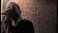Negramaro 'Mono' music video